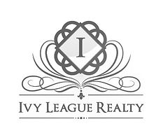 ivey-league-realty.jpg