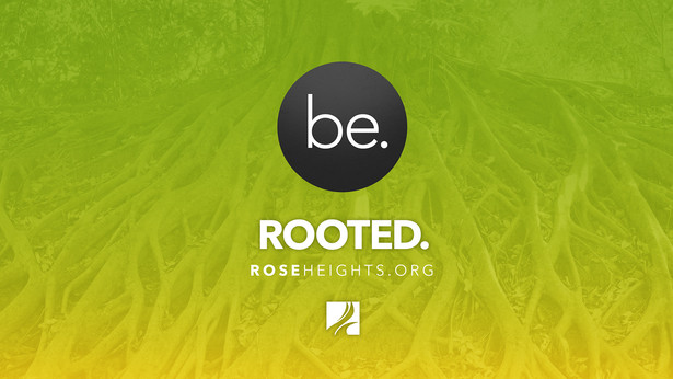 rh-be-rooted-1.jpg