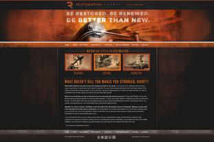 restoration_church_WEB_v3.jpg