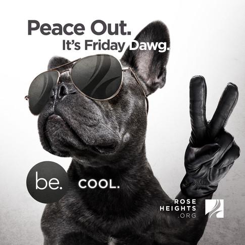 rh-memes-be-cool-peace.jpg