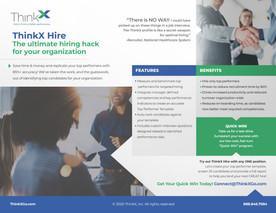 ThinkX-HIRE-One-Sheet-2.jpg