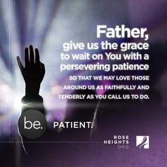 rh-memes-be-patient-prayer-sunday.jpg