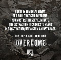 rh-overcome-memes-week-3-hurry-chaos.jpg