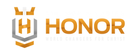 honor-ministries-logo-on-black-v3.png