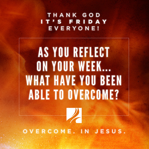 rh-overcome-memes-week-2-thank-God-frida