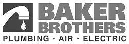 2019_Baker_Brothers_Logo_300dpi-bw.jpg