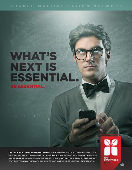 cmn_essentials_pc_MODERN_next_v3_b.jpg