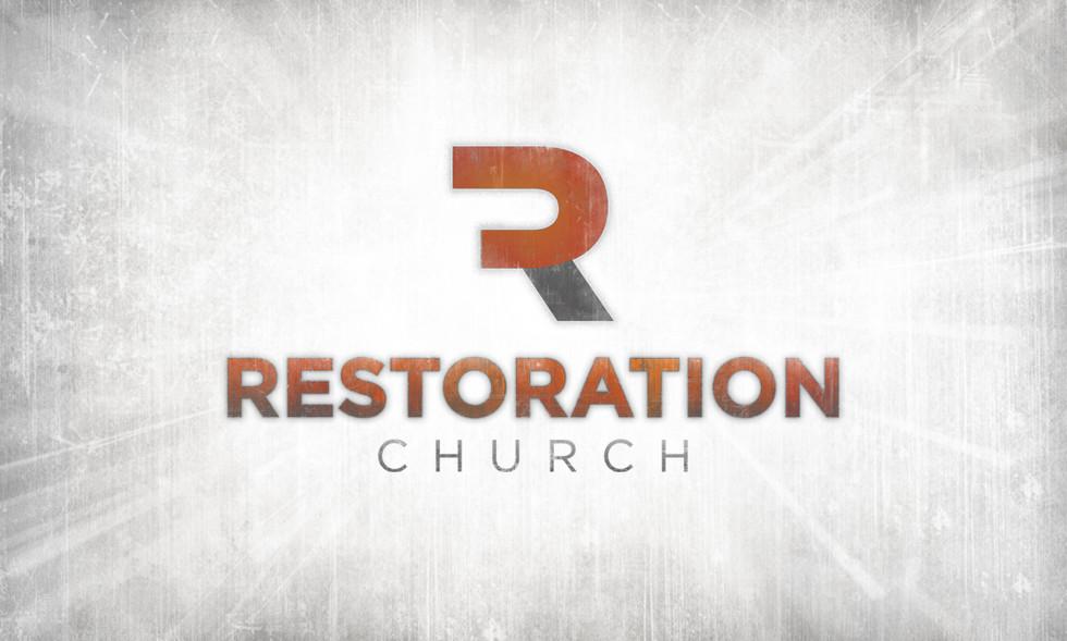 restoration_biz_card_front.jpg