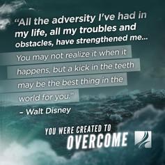 rh-overcome-memes-week-1-Walt.jpg