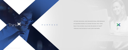 Think-X-Brand-Guide-Book-3-Purpose.jpg