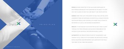 Think-X-Brand-Guide-Book-12-Principles.j