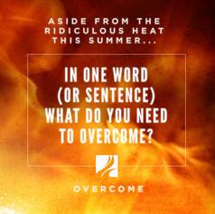 rh-overcome-memes-week-1-one-sentence-v2