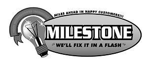 milestone-logo-bw.jpg