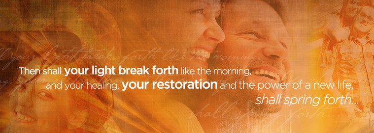 restoration_church_WEB_sliders_72_v3.jpg