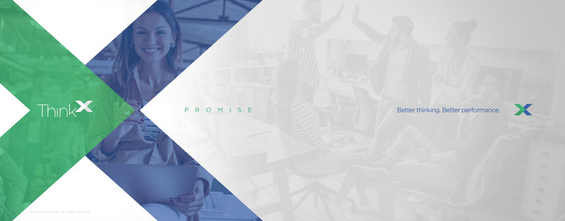 Think-X-Brand-Guide-Book-6-Promise.jpg