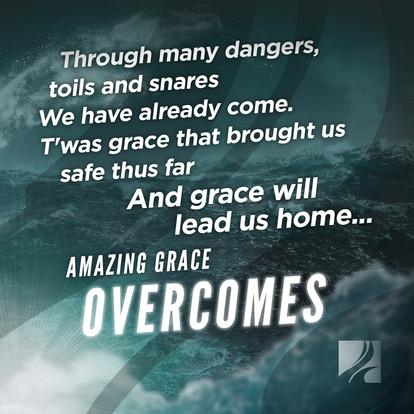 rh-overcome-memes-week-1-amazing-grace.j