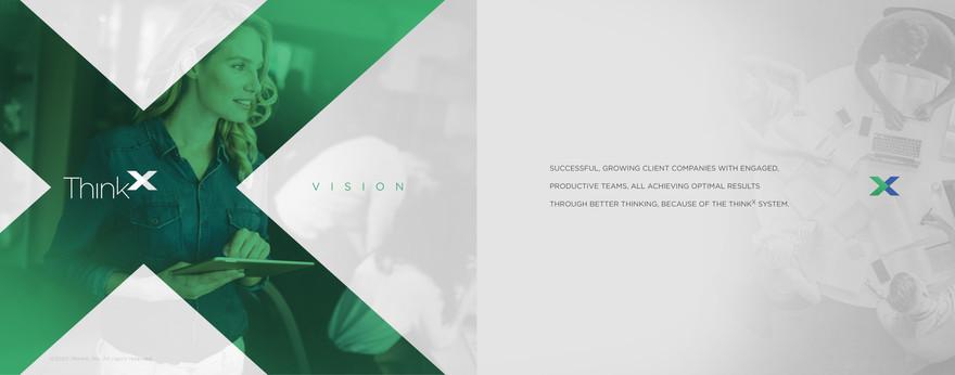 Think-X-Brand-Guide-Book-4-Vision.jpg