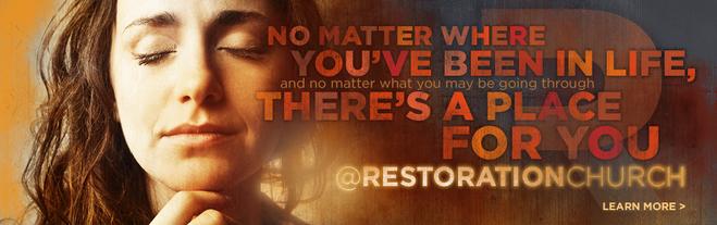 restoration_church_WEB_sliders_1.png