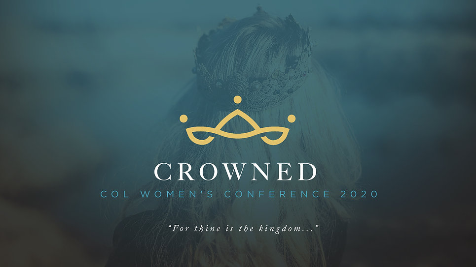crowned-2020-concept-new-1.jpg
