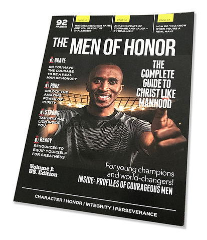 honor-ministries-magazines-moh.jpg
