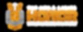 honor-ministries-logo-on-black-v3_edited