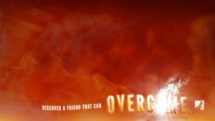 overcome-series-fire-ppt-CNT.jpg