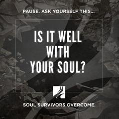 rh-overcome-memes-week-3-message-peace-i