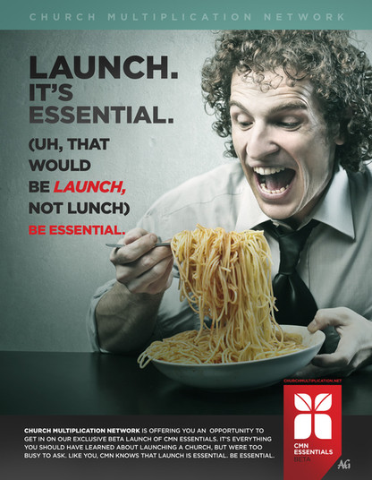 cmn_essentials_pc_MODERN_launch_v3.jpg