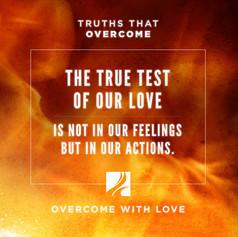 rh-overcome-memes-week-2-true-test-love.