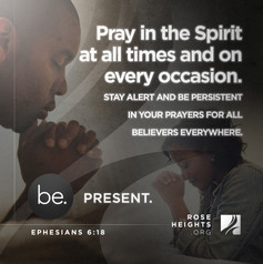 rh-memes-be-present-pray-always.jpg