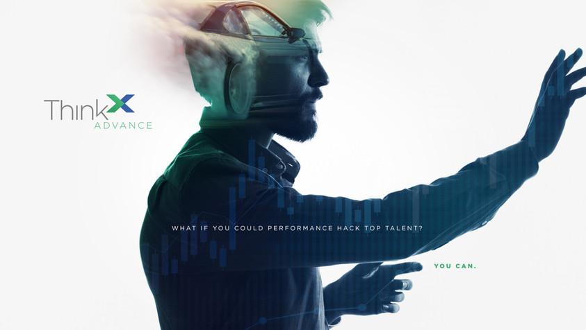 ThinkX-Creative_2.jpg