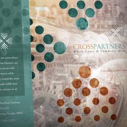Cross Partners