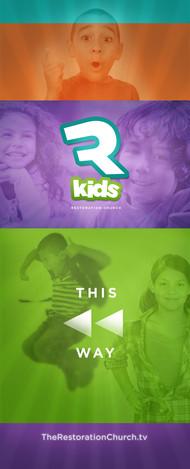 r_kids_roll_up_bnr.jpg