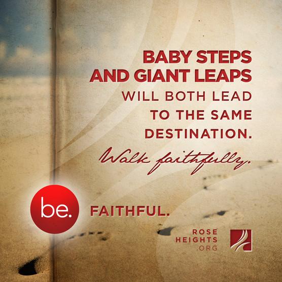 rh-memes-be-faithful-footsteps.jpg