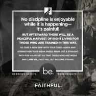 rh-memes-work-faithfully-discipline.jpg