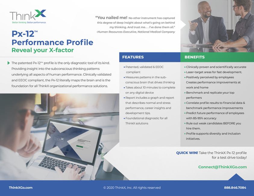 ThinkX-Px-12-Profile-One-Sheet-1.jpg