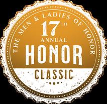 honor-classic-logo-2020-2.png