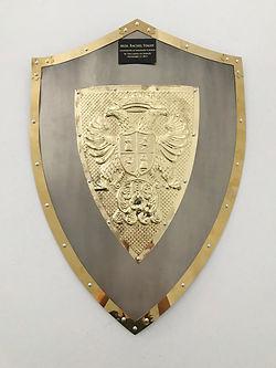 loh-shield.jpg