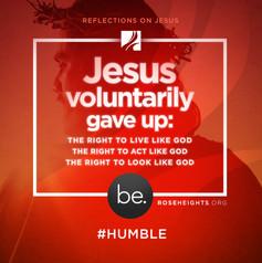 rh-memes-always-be-humble-Jesus-gave.jpg