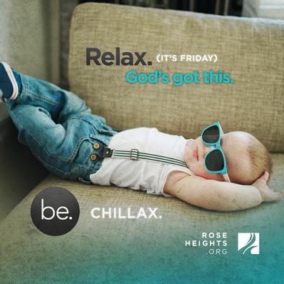 rh-memes-be-chillax-relax.jpg