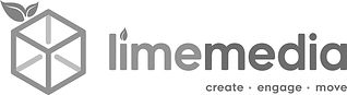 lime-media-logo-bw.jpg