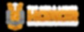 honor-ministries-logo-on-black-v5.png