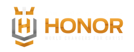 honor-ministries-logo-on-black-v5.png