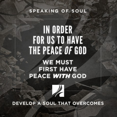 rh-overcome-memes-week-3-message-peace-w