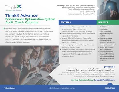 ThinkX-ADVANCE-One-Sheet-3.jpg