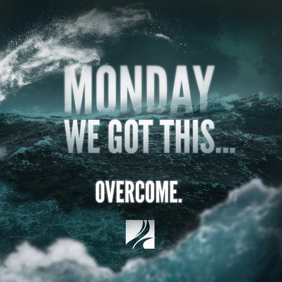 rh-overcome-memes-week-1-mondays.jpg