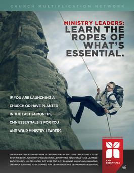 cmn_essentials_pc_MODERN_intro_v2.jpg