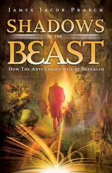 Shadows of the Beast