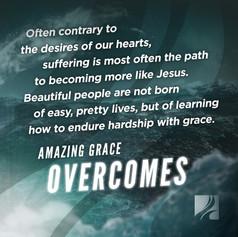 rh-overcome-memes-week-1-suffering-grace