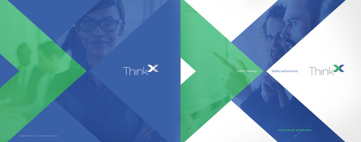 Think-X-Brand-Guide-Book-1-Cover.jpg